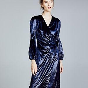 Maria Lucia Hohan Luxury Wear Dress